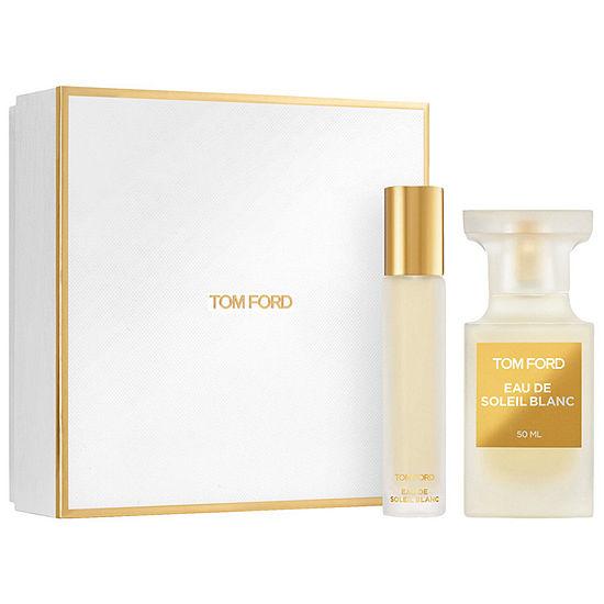 TOM FORD Soleil Blanc Eau de Parfum Set