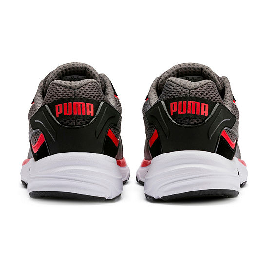Puma Axis Mens Sneakers