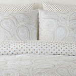 Home Expressions Gigi Complete Bedding Set with Sheets