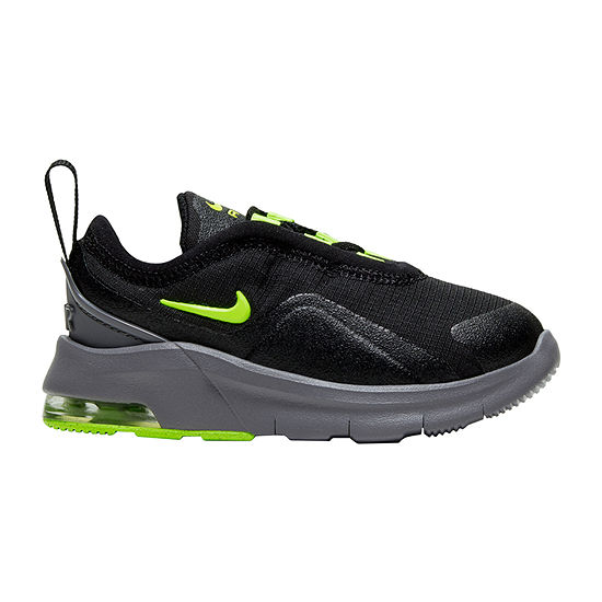 Nike Air Max Motion 2 Boys Toddler Lifestyle Running Shoes Toddler Boys Running Shoes