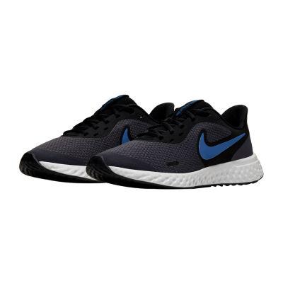 Nike Nk Revolution 5 (Gs) Boys Running Shoes