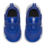 Nike Revolution 5 Toddler Unisex Running Shoes