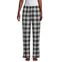 Sleep Chic Womens Fleece Pajama Pants Deals