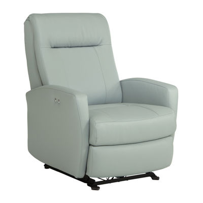 Best Chairs Inc.® Modern PerformaBlend Power Rocker Recliner  sc 1 st  JCPenney & Best Chairs Inc.® Modern Performablend Power Glider Recliner islam-shia.org
