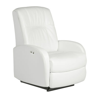 Best Chairs Inc.® Contemporary PerformaBlend Power Rocker Recliner  sc 1 st  JCPenney & Best Chairs Inc.® Contemporary Performablend Power Glider Recliner islam-shia.org