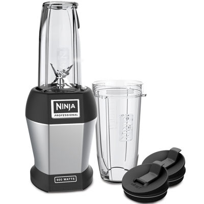 Nutri Ninja™ Pro Vitamin Extraction Blender  BL456