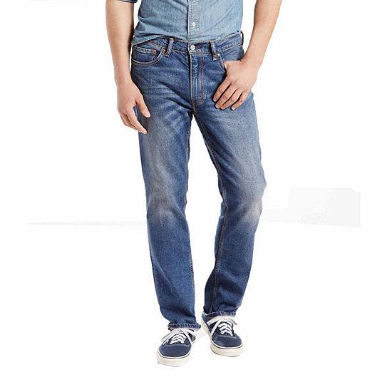 cheap price wide varieties suitable for men/women Levi's® 541™ Athletic Fit Stretch Jeans