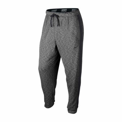 Nike® Dri-FIT Training Pants