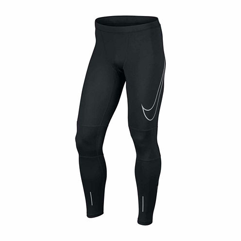 Nike Workout Power Flash Tight Pants