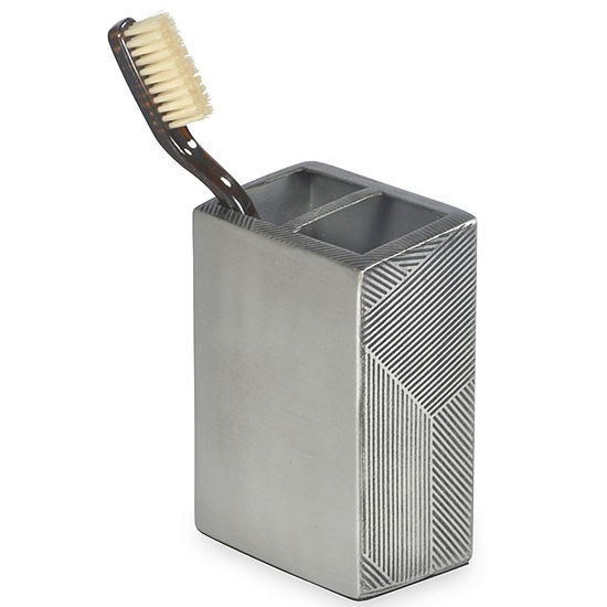 CHF Empire Toothbrush Holder