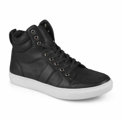 Vance Co Jarius High Top Mens Sneakers Lace-up
