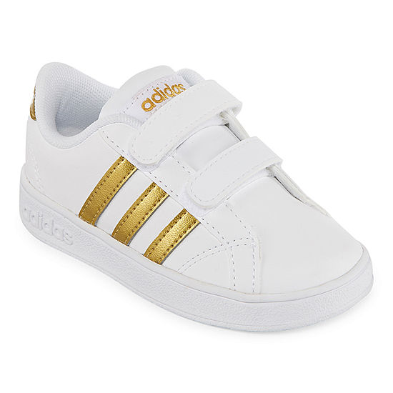 authentic adidas neo toddler boy shoes ede19 f0deb