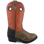 Smoky Mountain Unisex Cowboy Boots