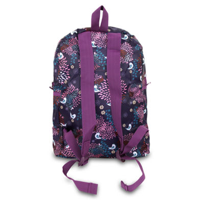 J World Buena Backpack