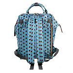 J World Posy Backpack