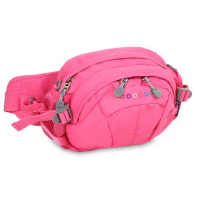 J World Pony Fanny Pack