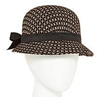 f5b867345f0 Newsboy Hats. (6). Cloche