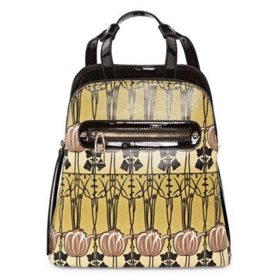 Nanette Lepore Katrina Backpack