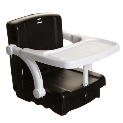 Dreambaby® Hi Seat Booster