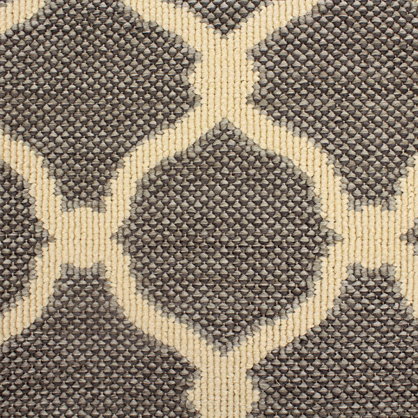 Laura Ashley Arietta Indoor/Outdoor Rectangular Accent Rug