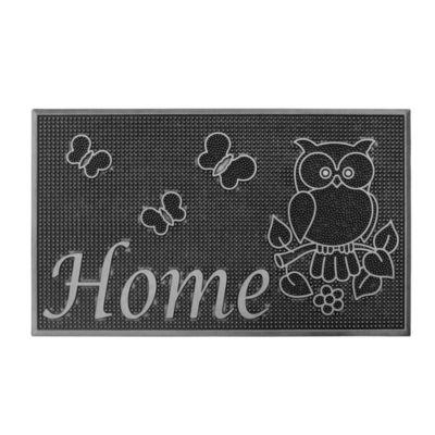 Storm Stopper Welcome Home Indoor/Outdoor Doormat