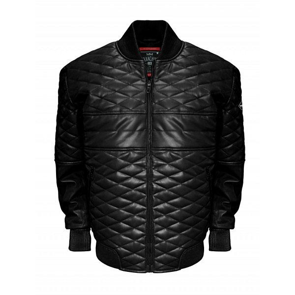 9ef0ec5576c Mens Leather Jackets