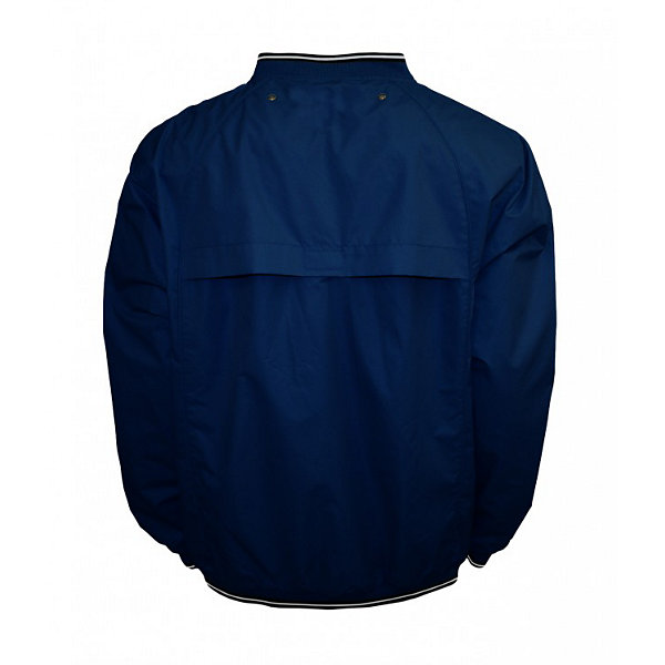 Elite Windshell Jacket