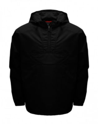 Swift Anorak Jacket
