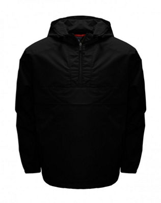 Swift Anorak Jacket