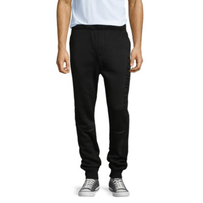 Ecko Unltd Fleece Jogger Pants