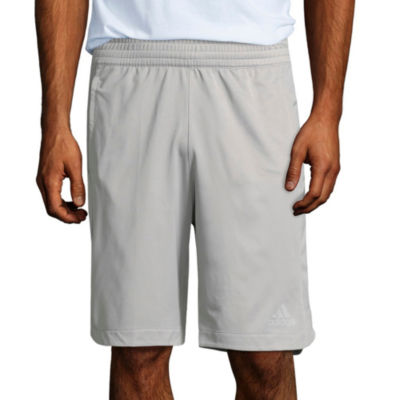 adidas Mens Basketball Short
