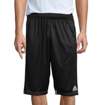 adidas Basketball Shorts