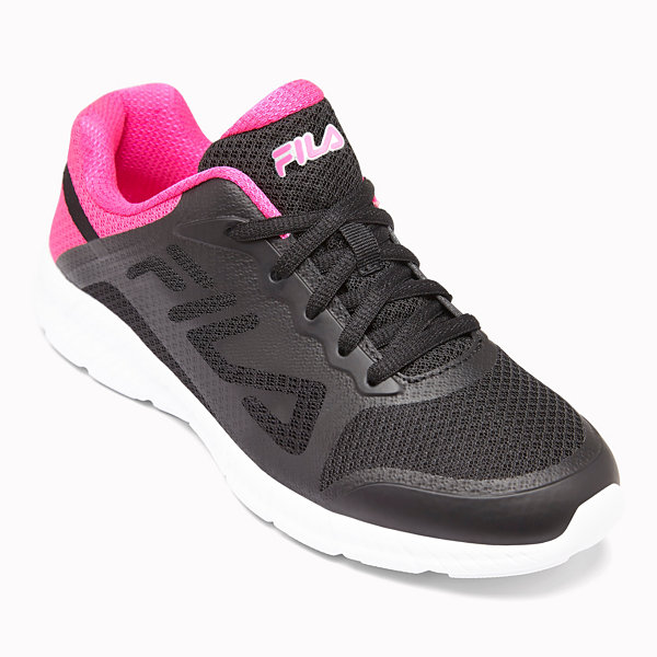 Fila Memory Formatic Womens Running Shoes