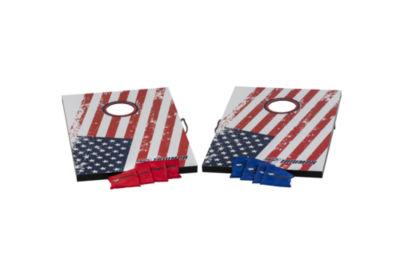 Triumph Patriotic Bean Bag Toss