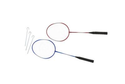 Triumph Badminton Set, Triumph Competition