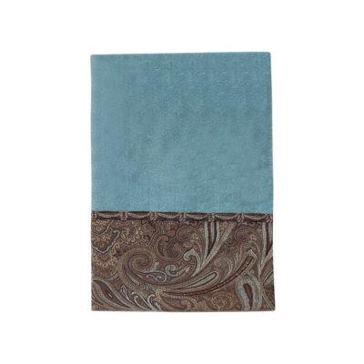 Avanti Bradford Embellished Bath Towel Collection