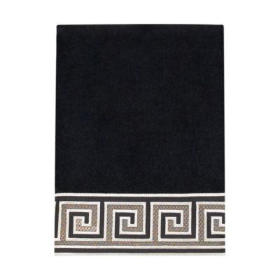 Avanti Eternity Embellished Bath Towel Collection