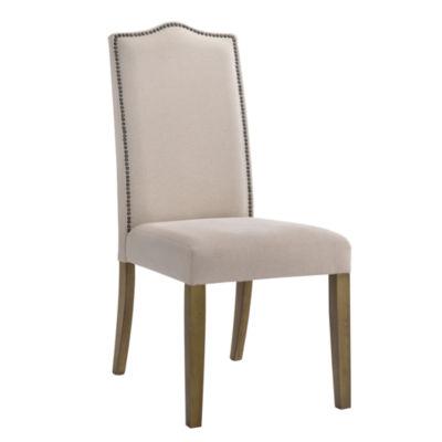 Fairchild Parson Chair