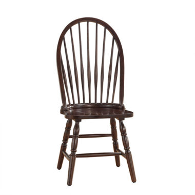 Cairdean Windor Dining Chair