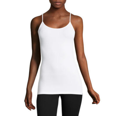 Worthington Seamless Cami