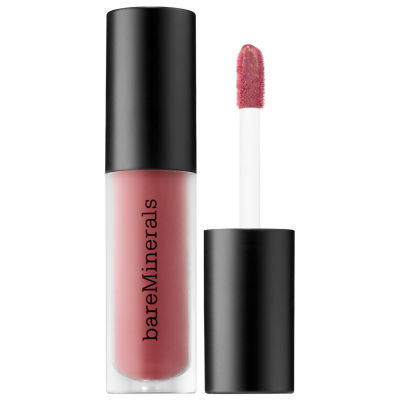 bareMinerals GEN NUDE™ Matte Liquid Lipcolor Mini