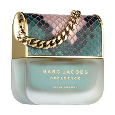 Marc Jacobs Fragrances Decadence Eau So Decadent