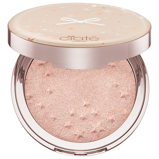 Ciate London Glow To Highlighter