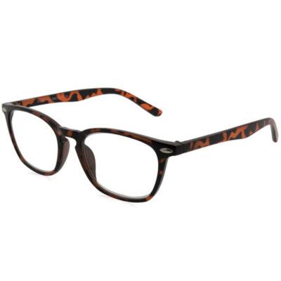Able Vision Reading Glasses Reading Glasses - R99148