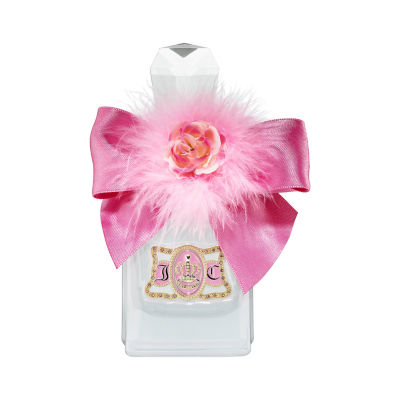 Juicy Couture Viva La Juicy Glacé