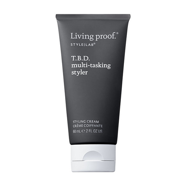 Living Proof T.B.D. Multi-Tasking Styler