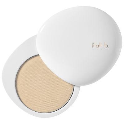 lilah b. Flawless Finish Foundation