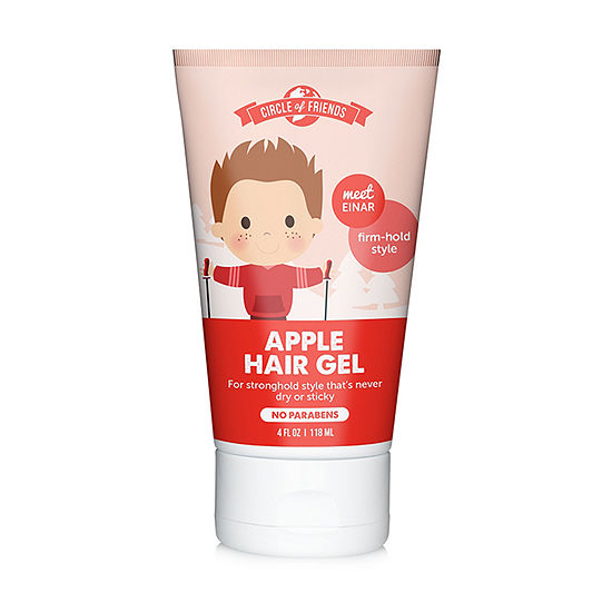 Circle Of Friends Styling Product 4 Oz