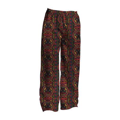 Mens Microfleece Pajama Pants