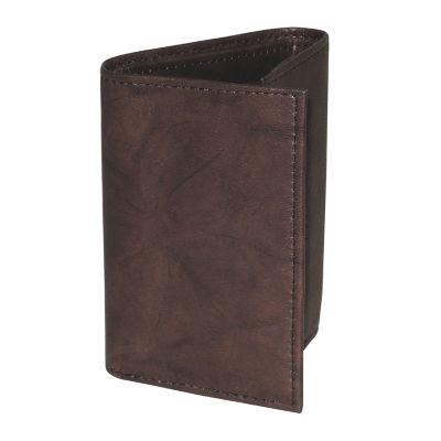 Buxton® The Dakota Tri-Fold Wallet